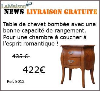 NEWS-FR-4-2