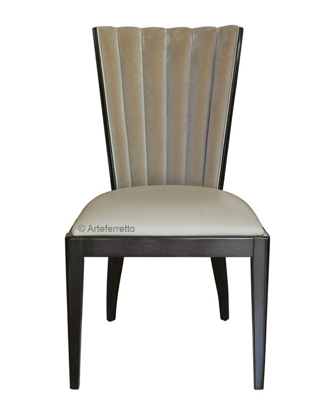 Chaise Confort Design Umma Lamaisonplus