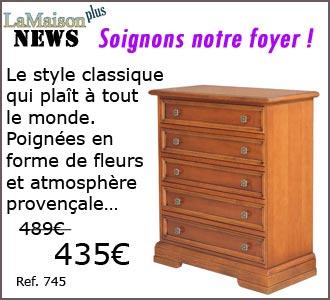 NEWS-FR-8