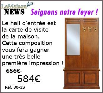 NEWS-FR-9