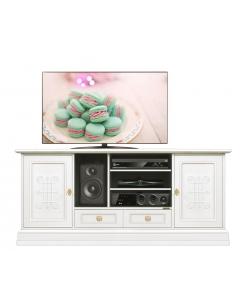 Meuble TV 160 cm Collection YOU réf. 4070-YOU