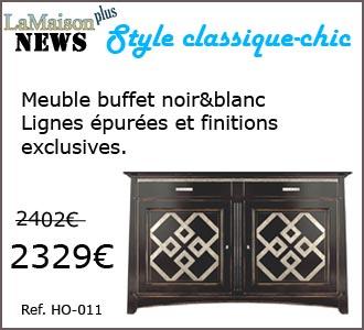 NEWS-FR-28