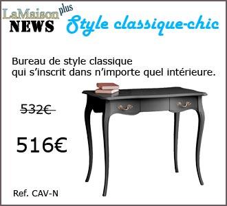 NEWS-FR-29