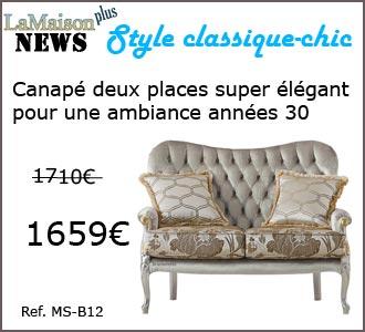 NEWS-FR-30