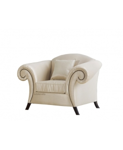 Fauteuil design Love Affair