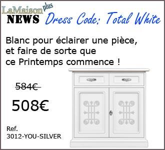 NEWS-FR-31