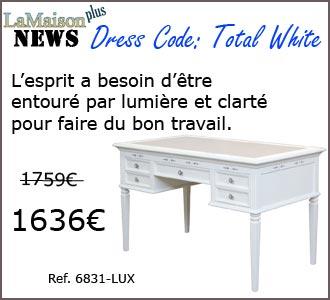 NEWS-FR-32