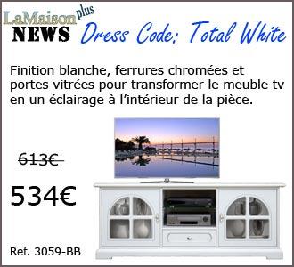 NEWS-FR-33