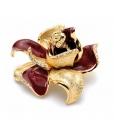 Poignée Magnolia réf. jewel-02