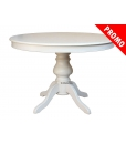promo table, promotion achat table, table en promotion, table salle à manger promotion