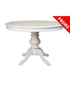 promo table, promotion achat table, table en promotion, table salle à manger promotion