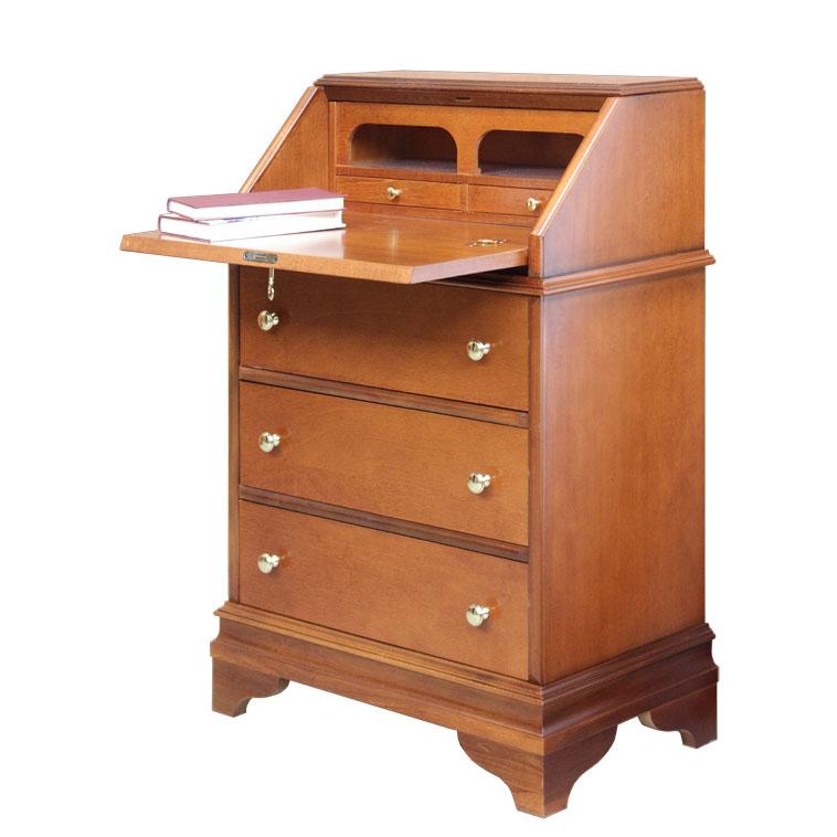 meuble abattant multifonction lamaisonplus. Black Bedroom Furniture Sets. Home Design Ideas
