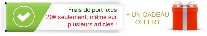 pagina-FR