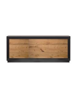 meuble buffet moderne, meuble buffet longueur 200 cm , meuble buffet ouverture push pull