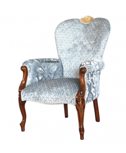 Fauteuil dossier large, fauteuil, achat fauteuil de qualité, fauteuil haut de gamme, fauteuil bonne qualité