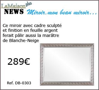 NEWS-FR-37