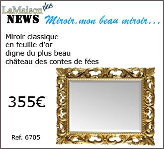 NEWS-FR-38