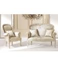 fauteuil et canapé pour salon, fauteuil et canapé assorti, achat fauetuil et canapé