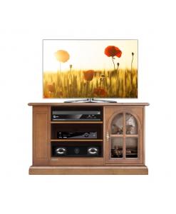 meuble tv, achat meuble tv, meuble tv taille moyenne, meuble tv achat en ligne