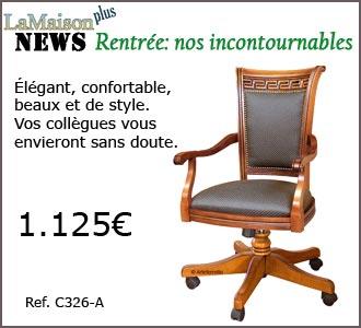 NEWS-FR-40