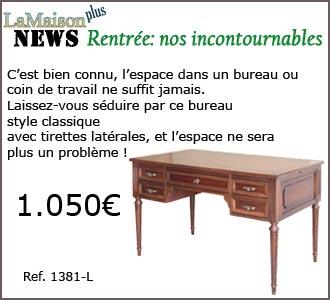 NEWS-FR-41