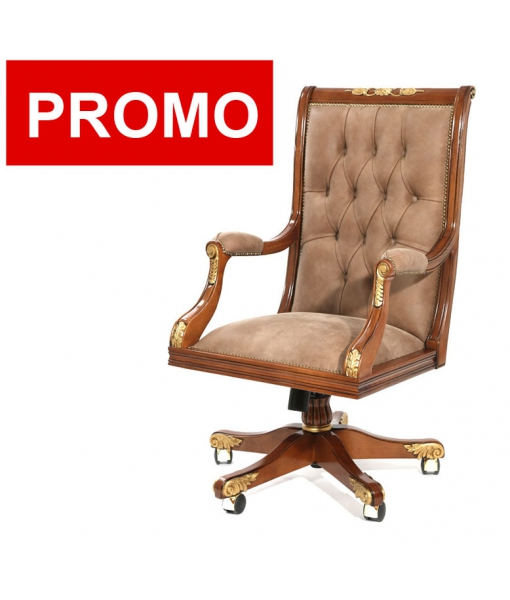Golden-Class_styl-promo