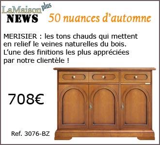NEWS-FR-43