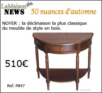 NEWS-FR-44