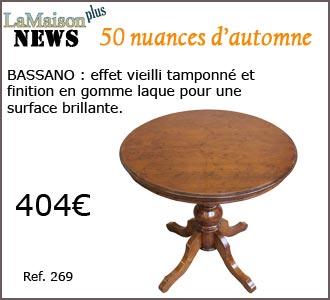 NEWS-FR-45