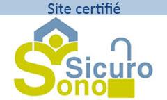 Aicel certificate