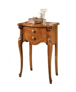 chevet, table d'appoint, Meuble chevet d'appoint