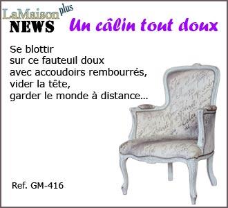 NEWS-FR-46-novembre-no-prez