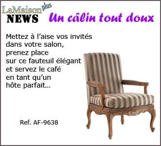 NEWS-FR-47-novembre-no-prez