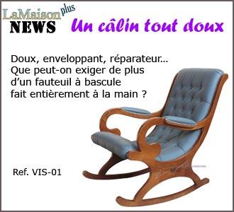 NEWS-FR-48-novembre-no-prez