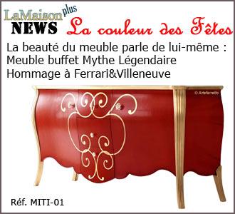 NEWS-FR-53-dicembre