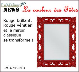 NEWS-FR-54-dicembre