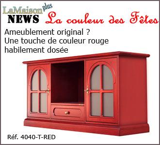 NEWS-FR-55-dicembre