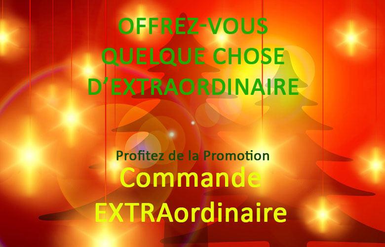 slide-FR