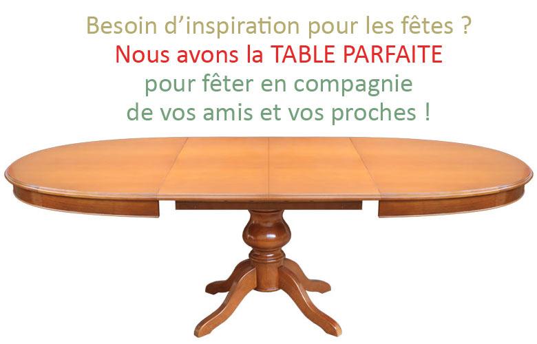 slide-tavolo-FR