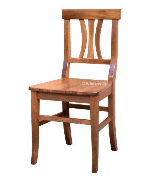 Chaise réf. 829