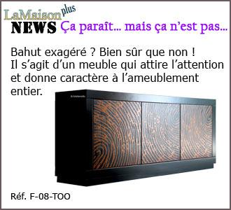 NEWS-FR-59-febbraio