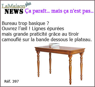 NEWS-FR-60-febbraio