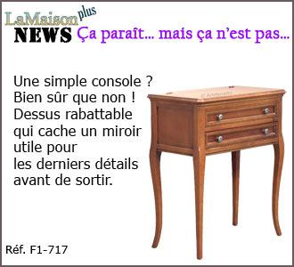 NEWS-FR-61-febbraio