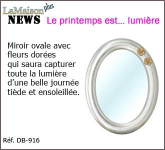 NEWS-FR-62-marzo