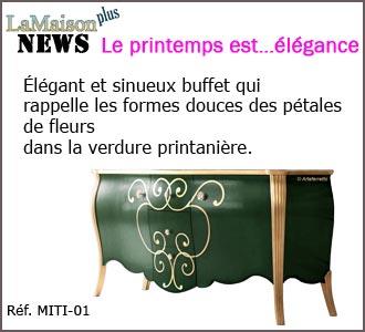 NEWS-FR-63-marzo
