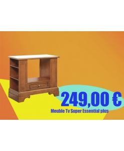 meuble tv, meuble de télévision, meuble tv petit prix, meuble tv occasion