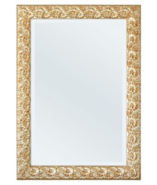 Miroir rectangulaire 100x70