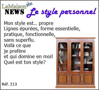NEWS-FR-68-maggio