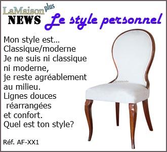 NEWS-FR-69-maggio