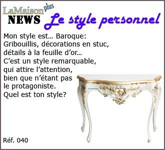 NEWS-FR-70-maggio